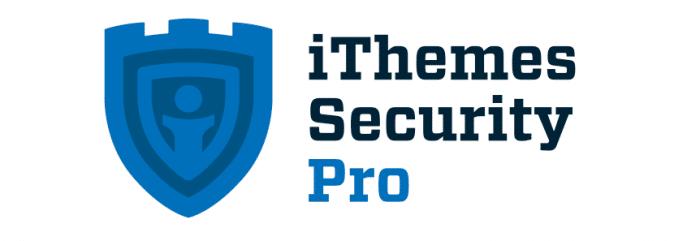 ithemes-security-logos-e1395756885473