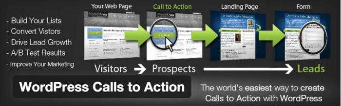 wordpress-calls-to-action-1024x320
