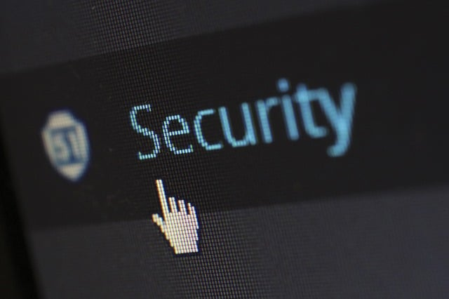 Bolstering the Security of Your WordPress Website