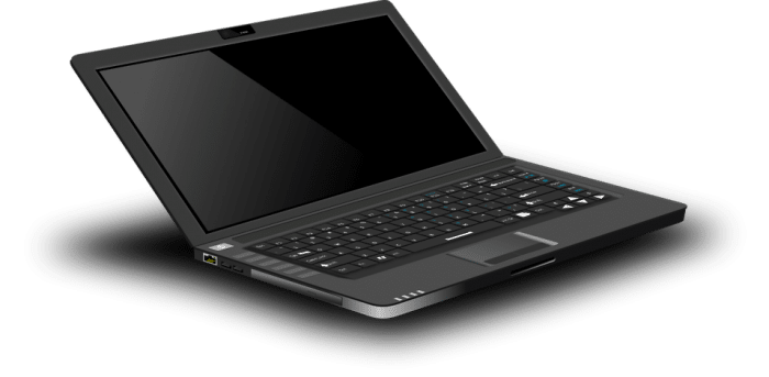 17118-illustration-of-a-laptop-computer-pv