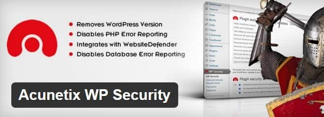 acunetix-wp-security-660x240