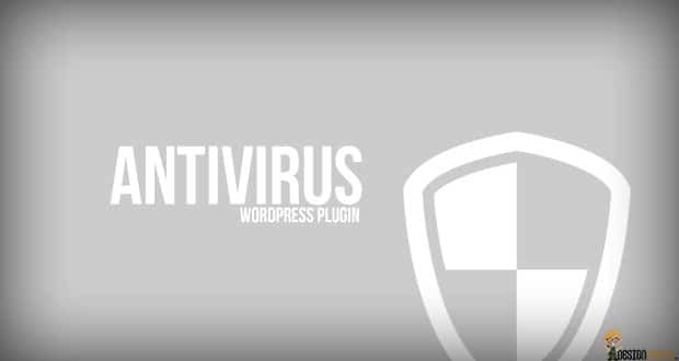 antivirus-wordpress-plugin