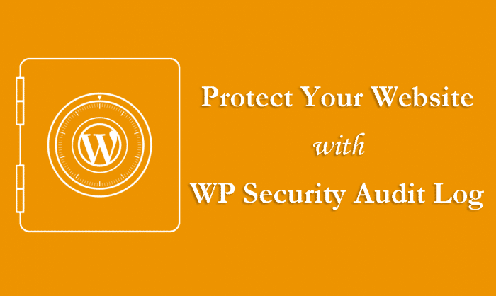wordpress-security-audit-log