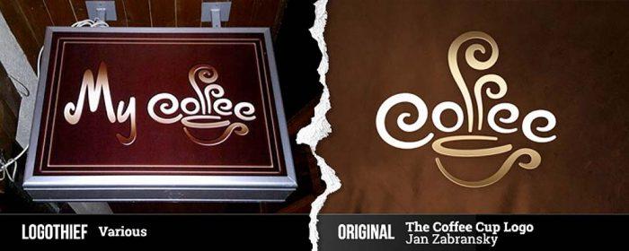 Copying-Plagiarising-Stealing-Someone-Elses-Logo