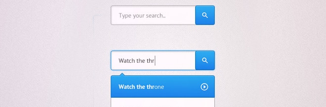 search-box-psd