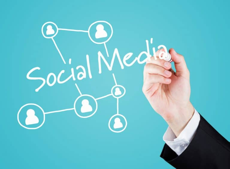 The Tactical Intricacies of Building A Social Media Plan