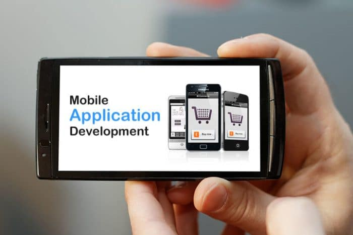 Mobile-Application-Development-700x466