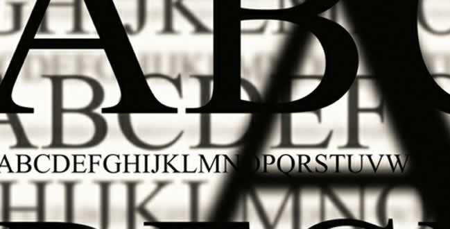 Typography-Font-Usability