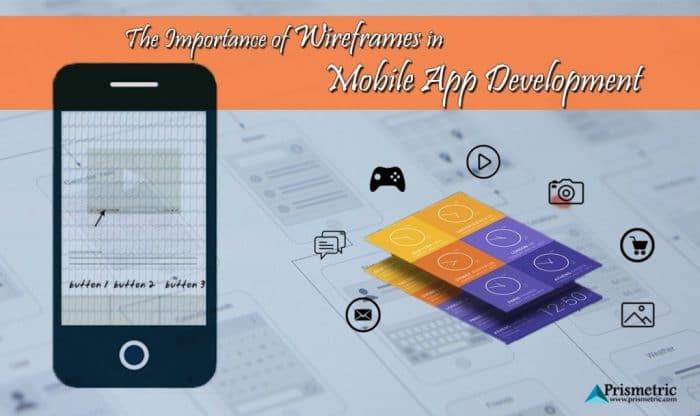 Wireframes-in-Mobile-App-Dev-1024x609