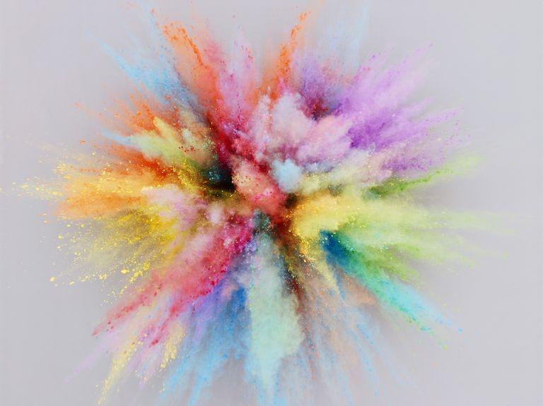 Choosing a Color Scheme for Your Website