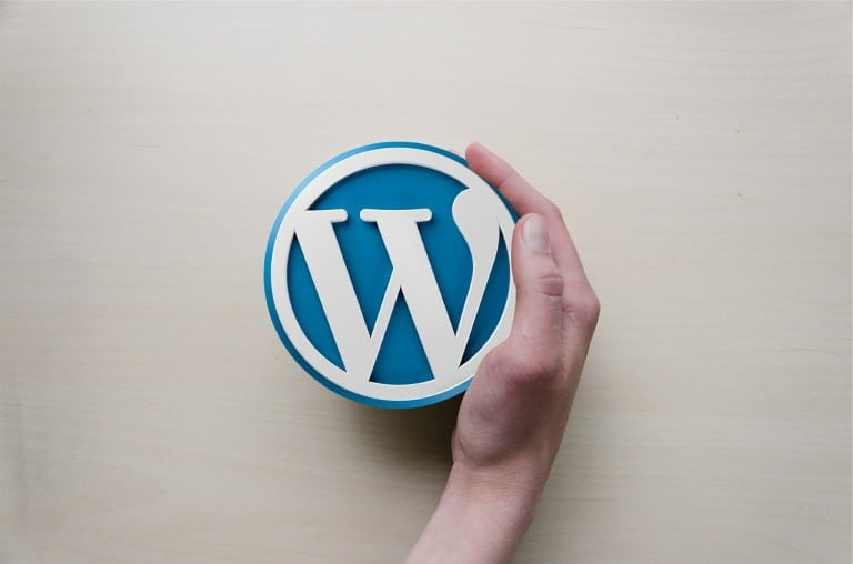 WordPress Plugins – The Pros and Cons