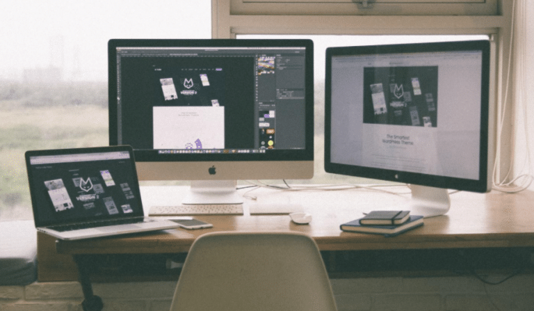 Improving The Conversion Rate of The Website with 5 Tricks