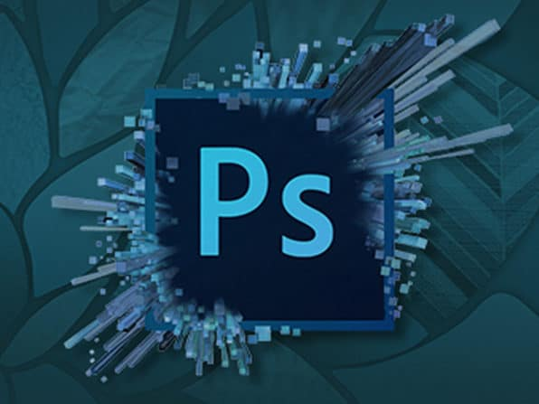 Official Adobe coupons, promos, special offers and discounts