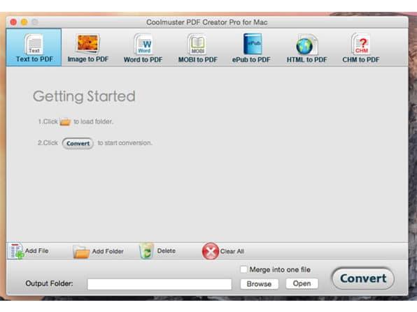 Name Your Price for the Mac Utilities Bundle - designrfix.com