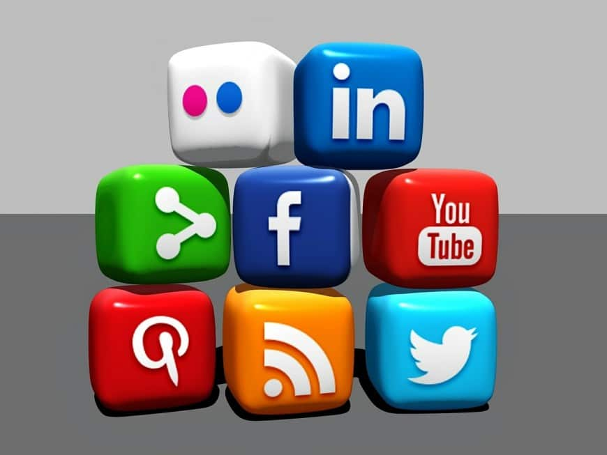 Social Media Foundations Course