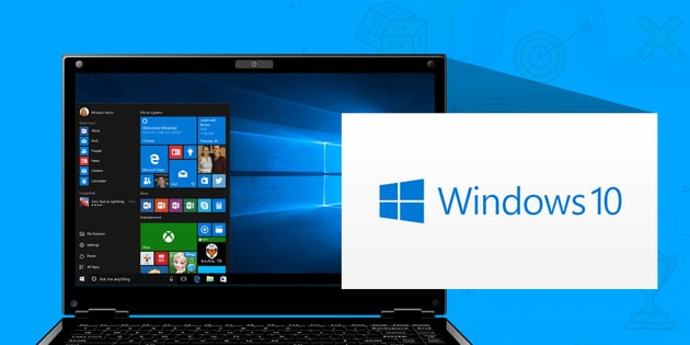 Introduction to Windows 10 App Development