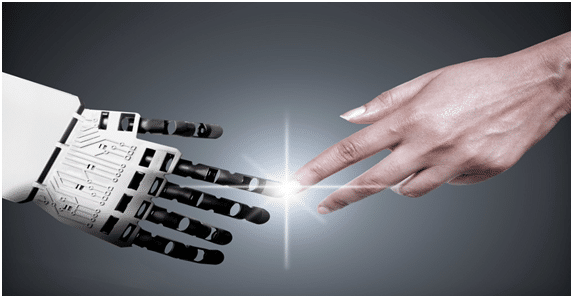 Will Web Designers Be Replaced by Artificial Intelligence?