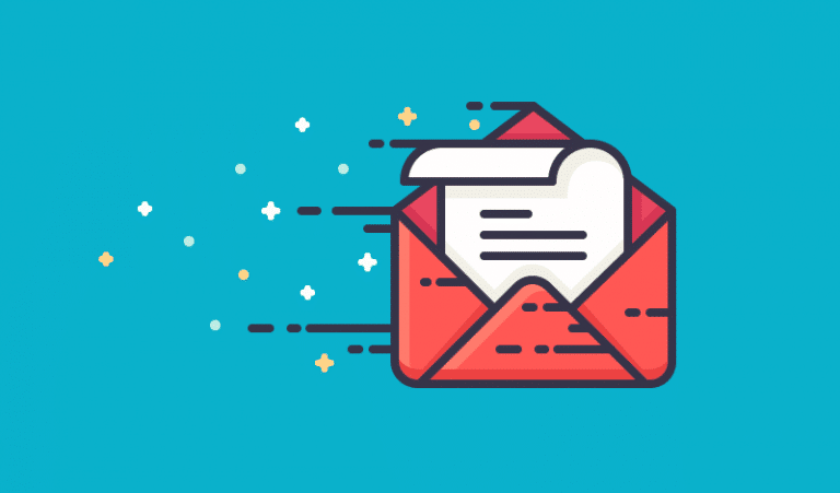 Sure-Fire Ways to Improve Your Email Marketing Click Rate