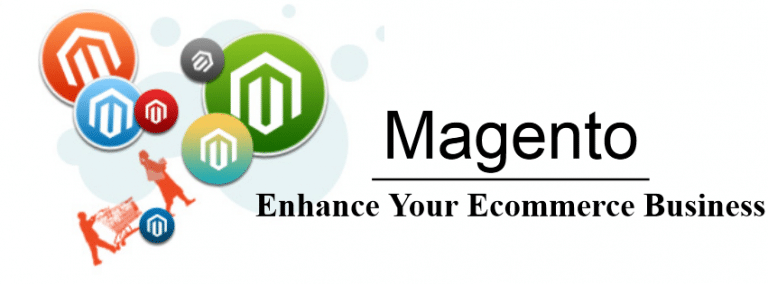 Why Do You Need Magento E-commerce Solution for Your Growing Business?