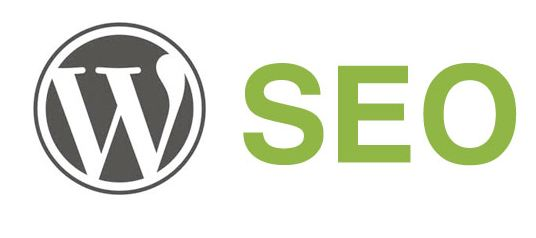Use Simple SEO Updates to Enhance the Performance of Your WordPress Site!
