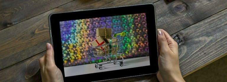 Expert Tips to Build a Human Experience on Your E-Commerce Store