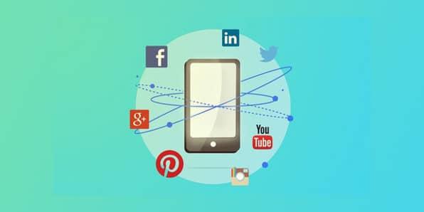 Get the Social Media Marketing Bundle for only $34