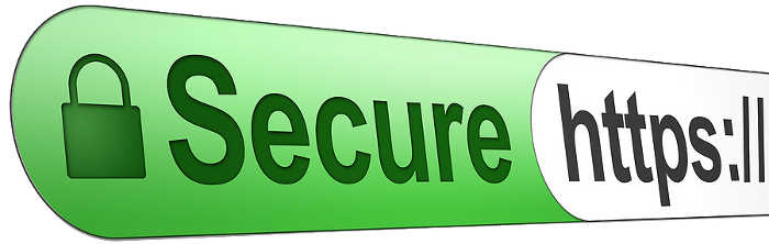 Is an SSL Certificate Required for Website Security?