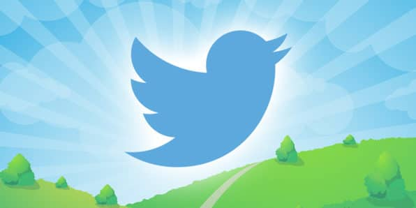 Twitter Marketing for 100,000+ Free Followers