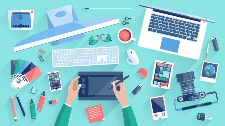 Top Web Designing Tips to Know BEFORE Creating a Website
