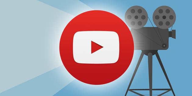 The Complete YouTube Channel Course