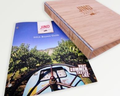 23 cool custom binder designs