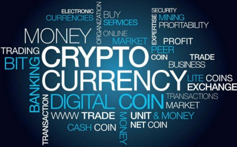 Ending Soon: Beginner's Guide to Cryptocurrency Investing for Only $10