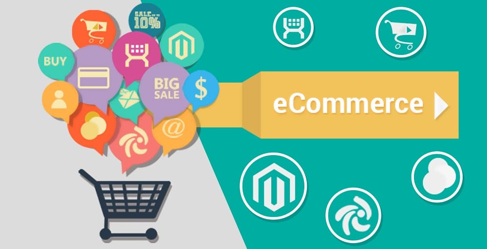 5 Everlasting E-commerce Website Design Hacks for Modern Entrepreneurs