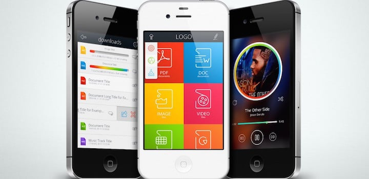 Why Is Mobile App Ux Design Important for Startups?