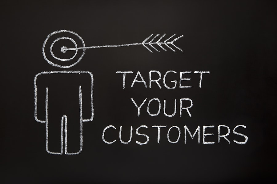 How to Choose the Ideal Design That Will Appeal to Your Specific Target Audience
