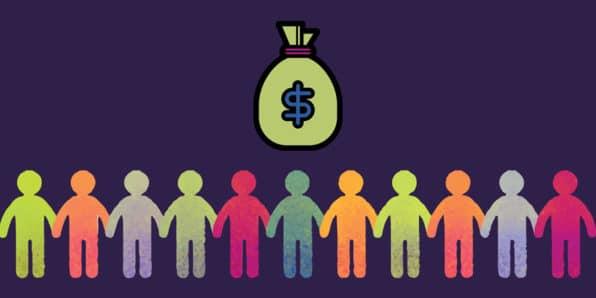 Crowdfunding Launch Formula for Kickstarters & Indiegogo