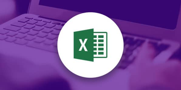 Microsoft Excel 2016 Basic Course