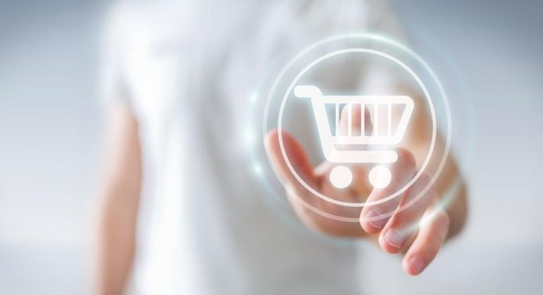 Ways to Make Your Ecommerce Store Stand Out for The Holidays