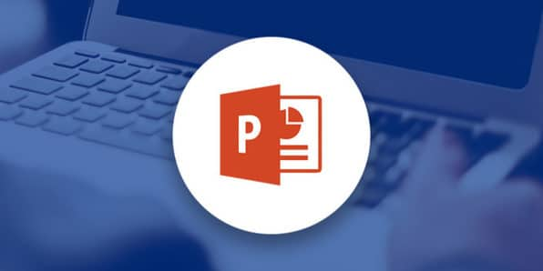 Basic Microsoft Powerpoint 2016