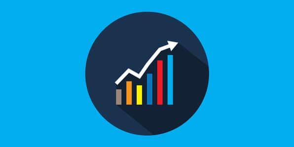 2016 Complete Growth Hacking & Conversion Course