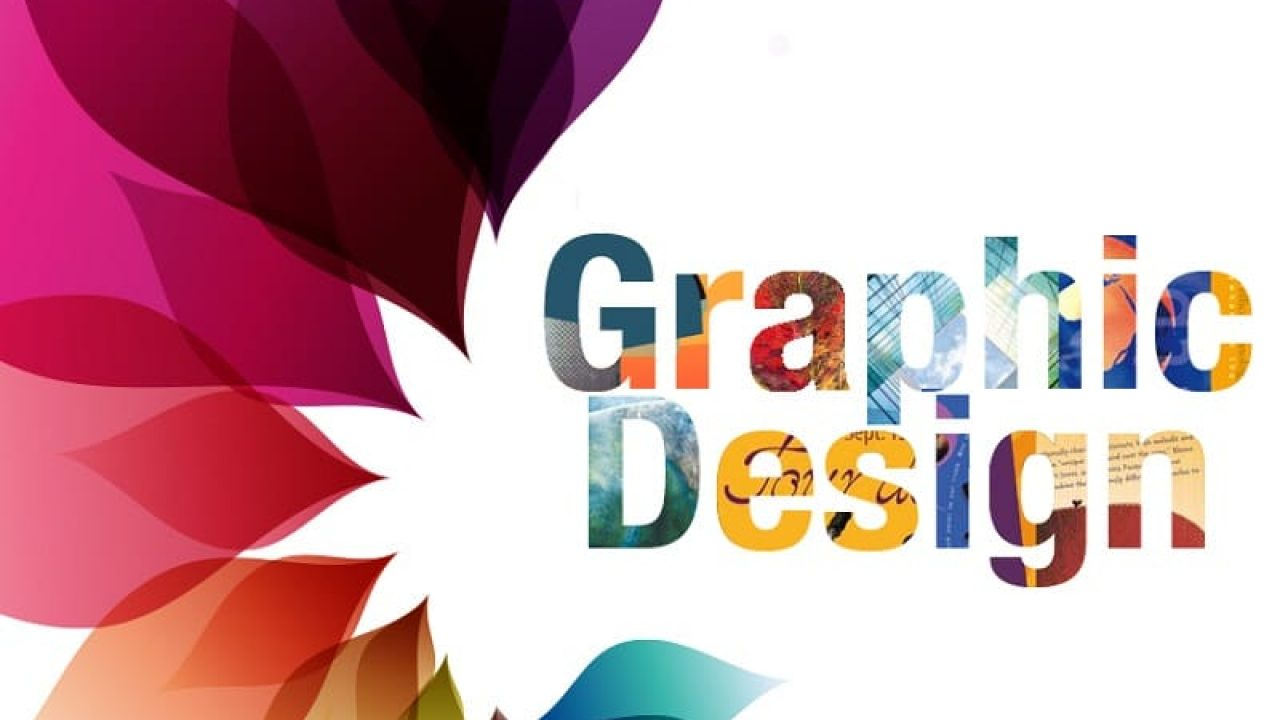 Establish Your Brand Image With Graphic Design — Here's How You ...