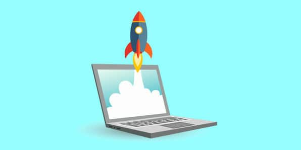 Startup Growth Hacking