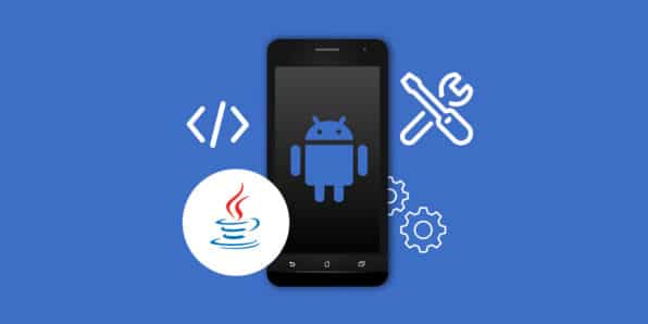 The Complete Android and Java Developer Course