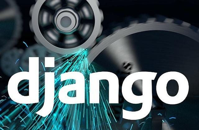 Django Performance Optimization Tips