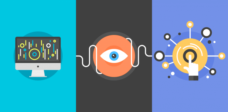 5 Benefits of Animating Your Website