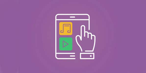Mobile Video & Audio Production for Freelancers