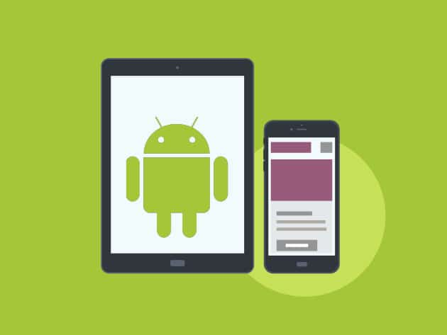 Pay What You Want: The Ultimate Android Development Bundle