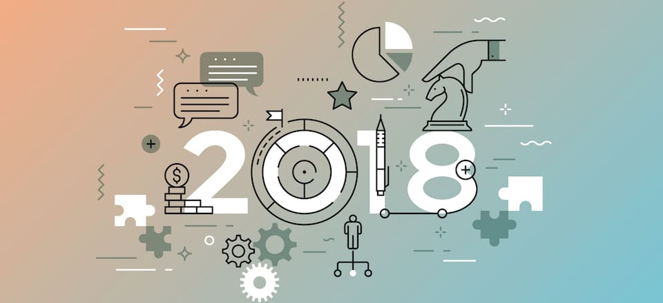 How 9 Things Will Change The Way You Approach Web Designs Trends 2018