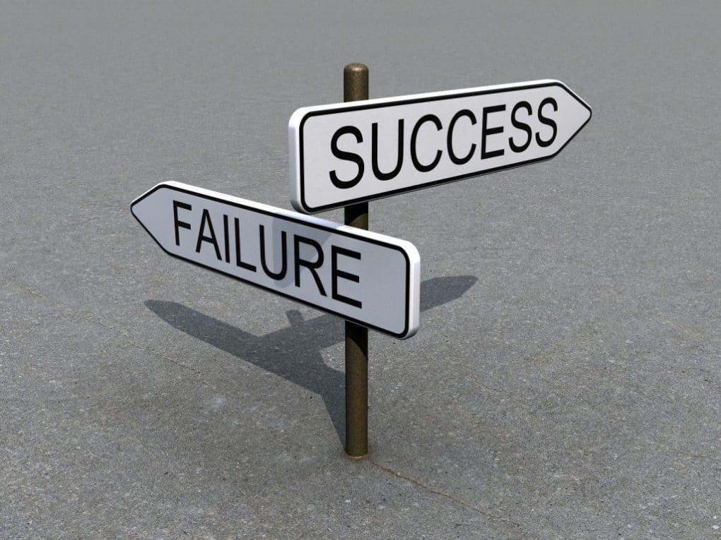 Tips to Avoid Failure in WordPress Themes