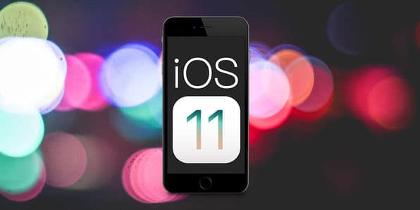 The Complete iOS 11 Developer: Gold Edition